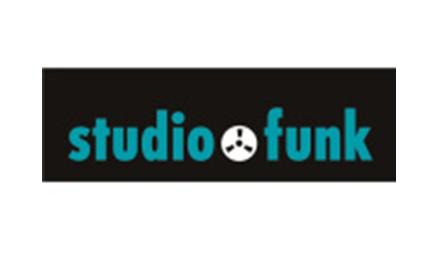 Studio Funk GMBH & CO. KG