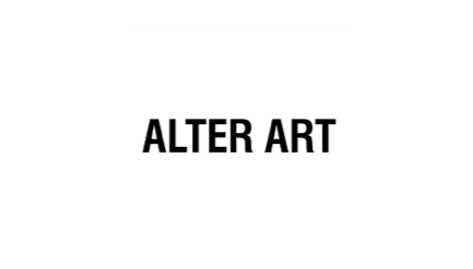 Alter Art